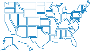 States & School Districts