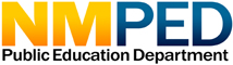 nmped-logo